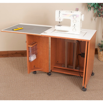 drawers in kitchen cabinets fashion sewing cabinets 3200 limited space desk 1 203 99 15062