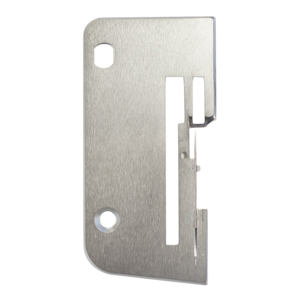 Janome Rolled Hem Needle Plate Fits 104, 134D, 434 & Others