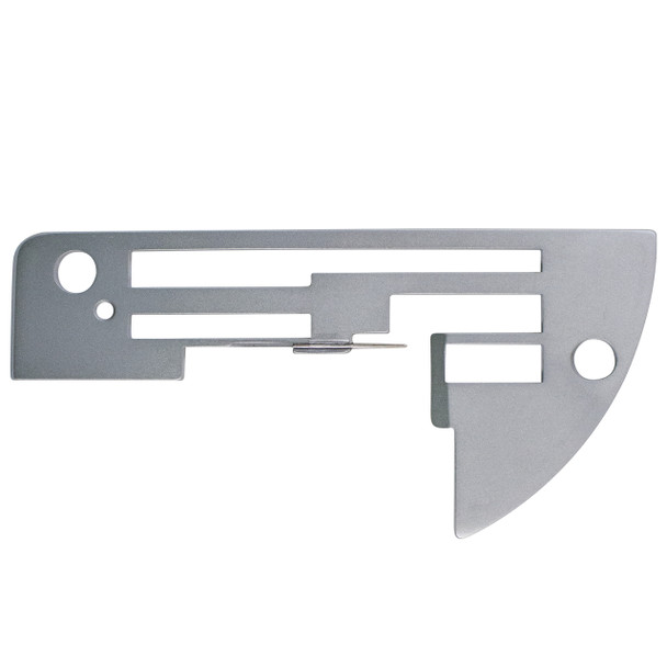 Janome Needle Plate For 1100D Serger