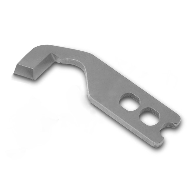Janome Serger Replacement Upper Blade fits Models 134D, 234D, 434DR, 534, 534D and others