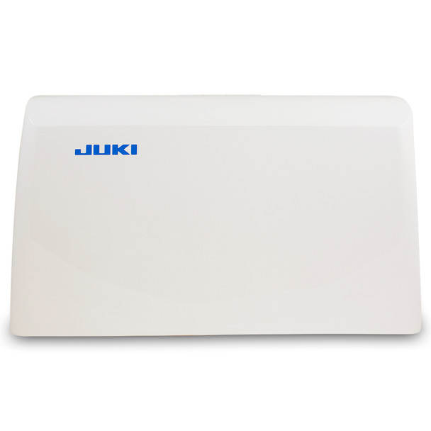 Juki HZL-G220 Computerized Sewing and Quilting Machine hard case