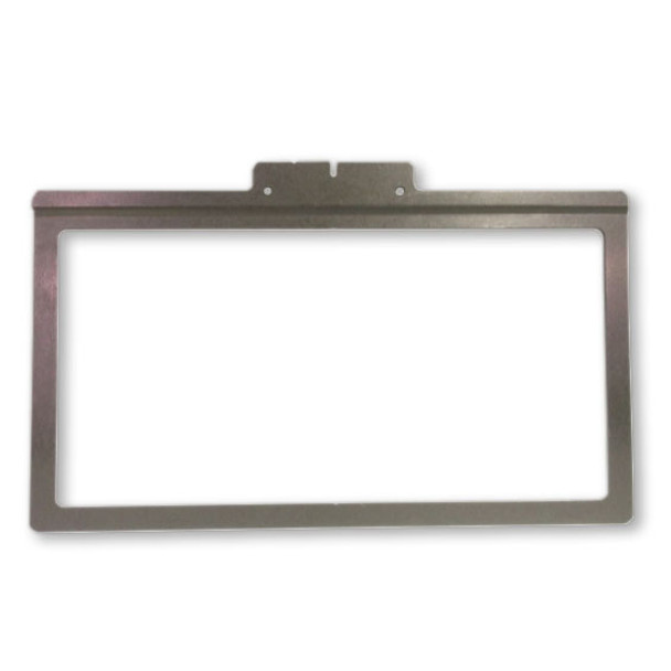 """Fast Frames 14"""" x 7"""" Add On Frame for Use with 7 in 1 Exchange System"""