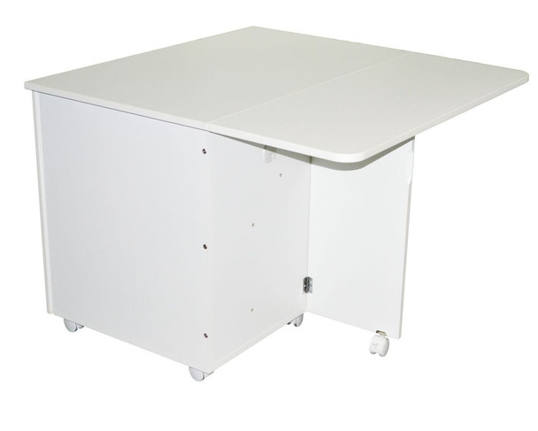 Horn Model 63 Embroidery Storage Chest