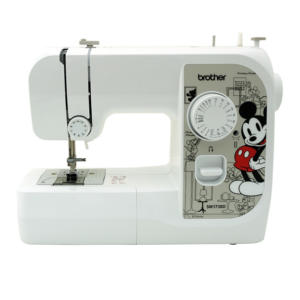 Brother SM1738D Disney Sewing Machine