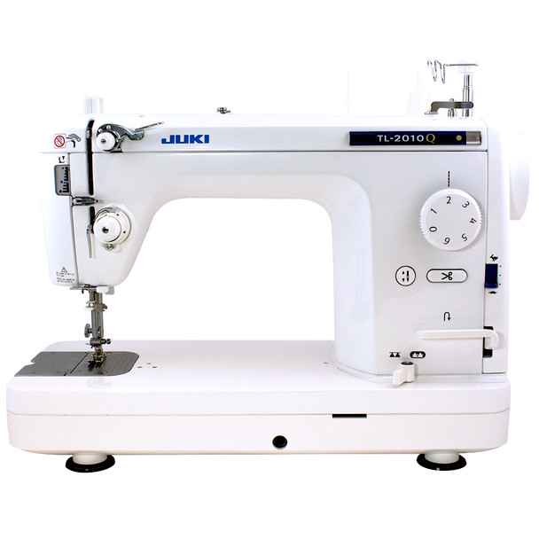Juki TL 40Q High Speed Sewing And Quilting Machine 4040 FREE Impressive Juke Sewing Machine