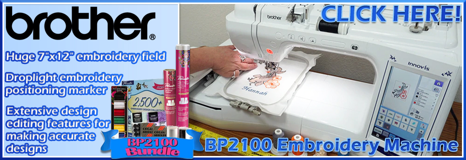 Sewing Machines Embroidery Machines Cabinets Accessories Unique Ace Sewing Machine And Thread Supply