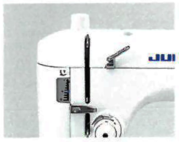 2000qi-presserfootpressure.jpg