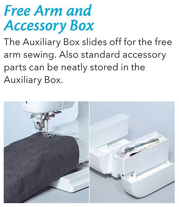 353z-free-arm-box.jpg