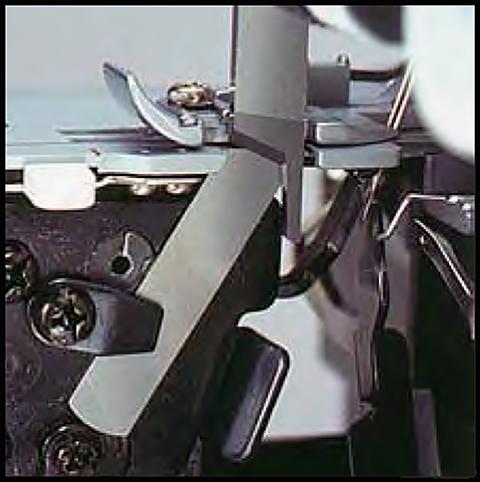 623-knives.jpg
