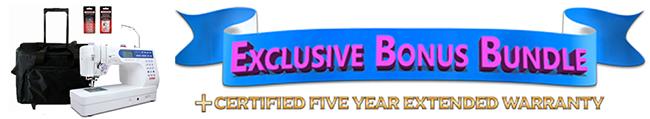 6500p-bonusbundlebanner.jpg
