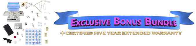 8900qpcse-bundle-banner.jpg