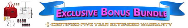bern-b44-bundle-banner.jpg