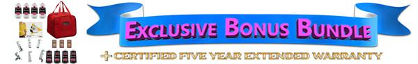 bern-b48-bundle-banner.jpg
