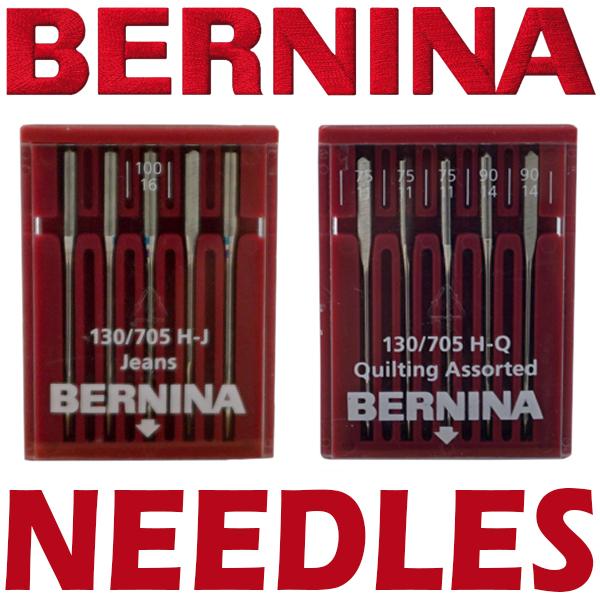 bernina-needles.jpg