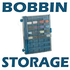 Bobbin Storage