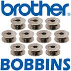Brother Bobbins