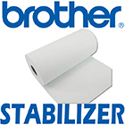 brother-stabilizer-.jpg