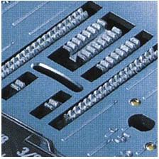 dc3050-11.jpg