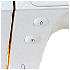 dc3050-12.jpg