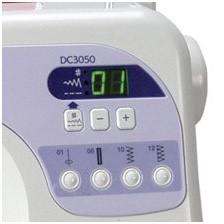 dc3050-14.jpg