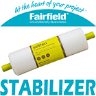 fairfield-stabilizer-.jpg