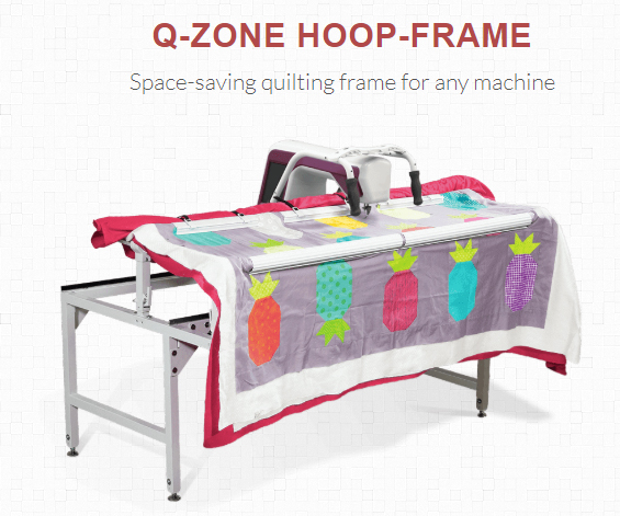 grac-q-zone-hoop-frame-g-1.jpg