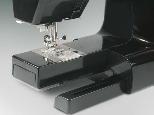 hd3000-4.jpg