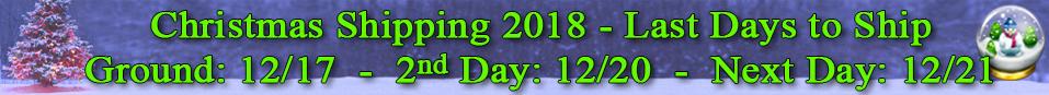 holidayreturns-shipping-2018-1.jpg