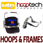 Hoop Tech Hoops & Frames