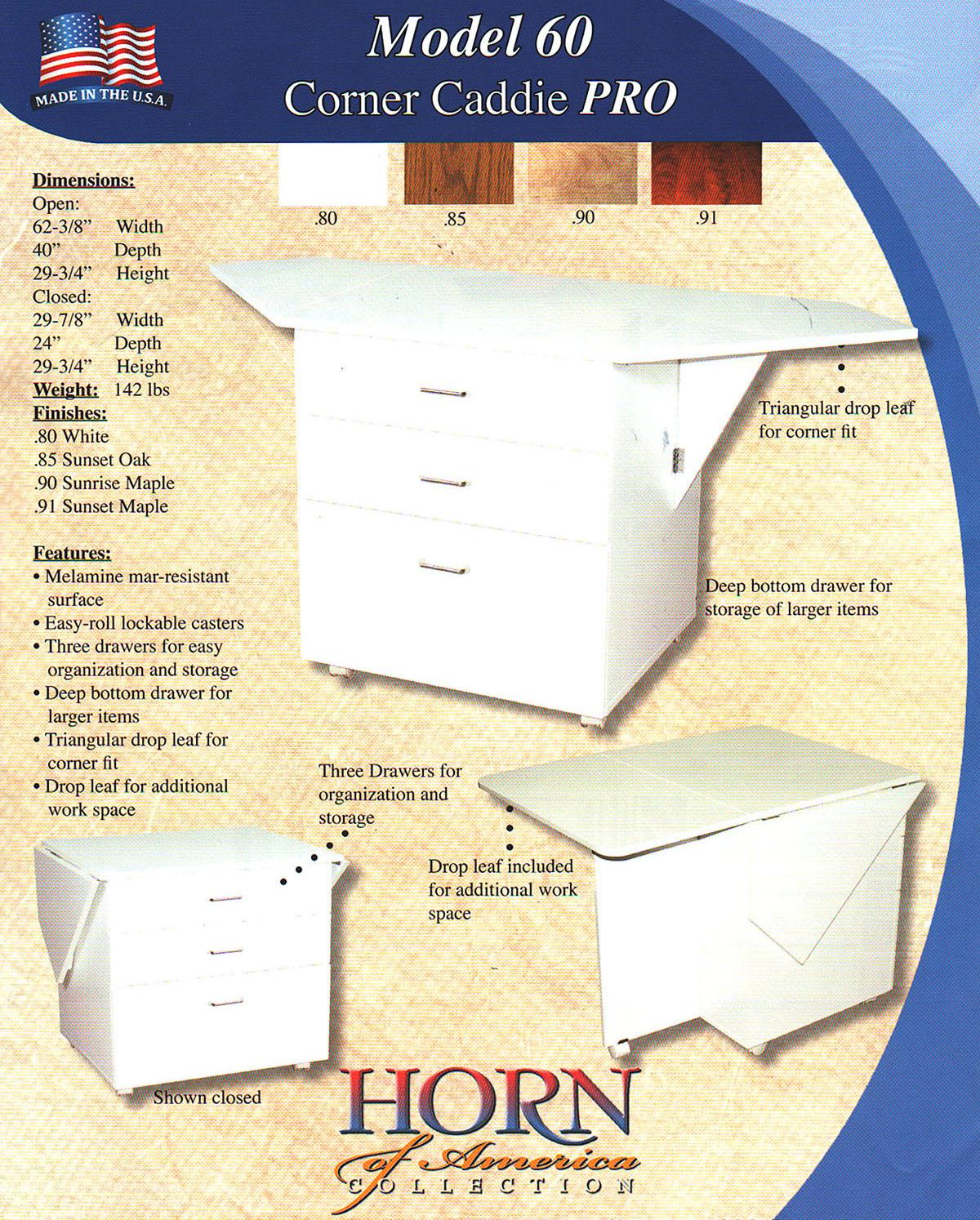 horn-model-60-1.jpg