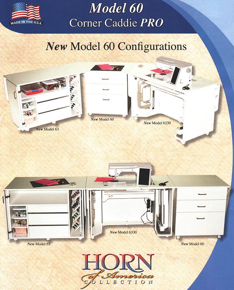 horn-model-60-2.jpg