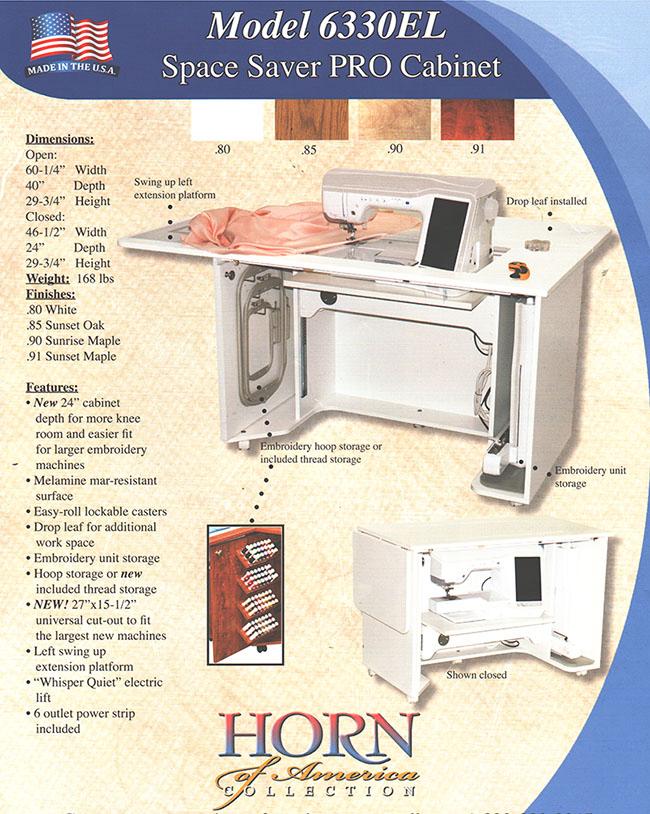 horn-model-6330-1.jpg