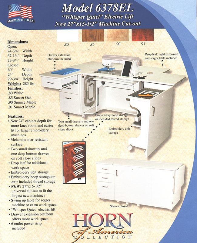 horn-model-6378el-1.jpg