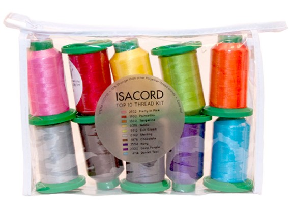 isacord-thread.jpg
