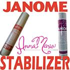 jano-stabilizer-.jpg