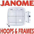 janome-hoops-frames.jpg