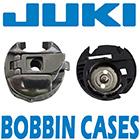 Juki Bobbins Cases