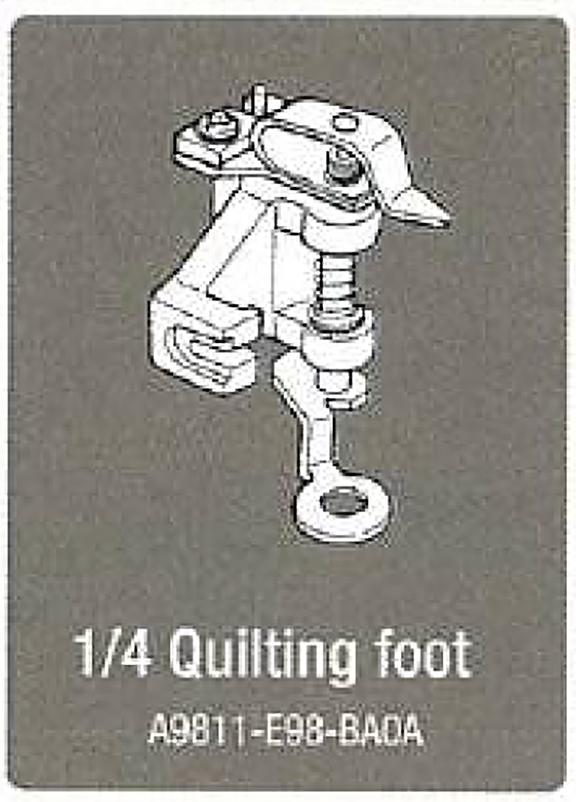 juki-tl-2010q-1-4-quiltingfoot.jpg