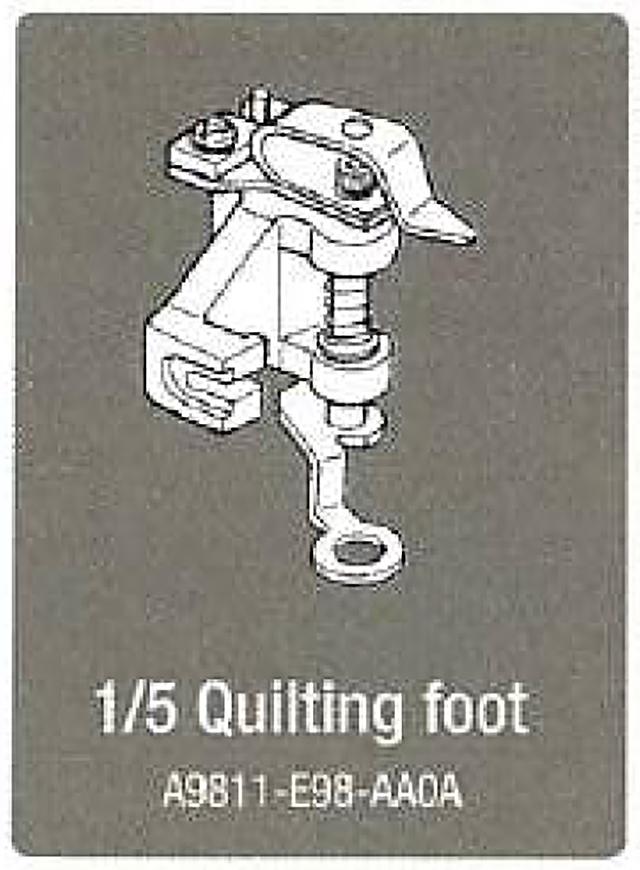 juki-tl-2010q-1-5-quiltingfoot.jpg