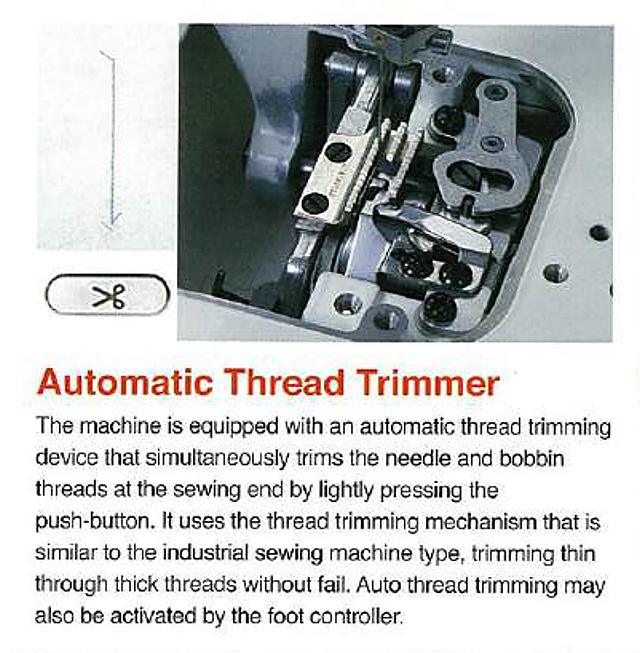juki-tl-2010q-threadtrimmer.jpg