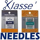 klassy-needles.jpg