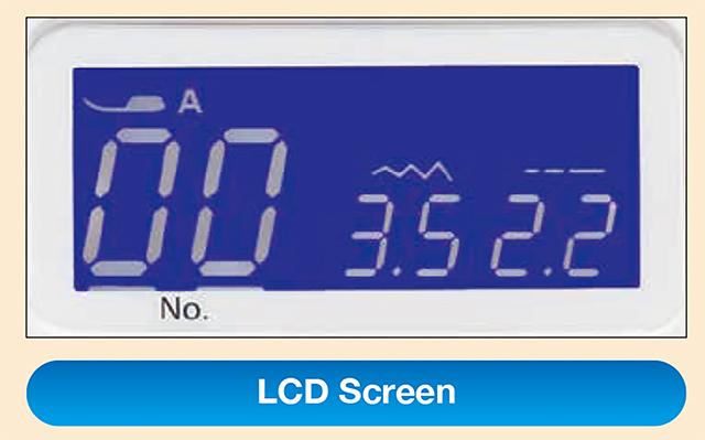lb-5100-lcd.jpg