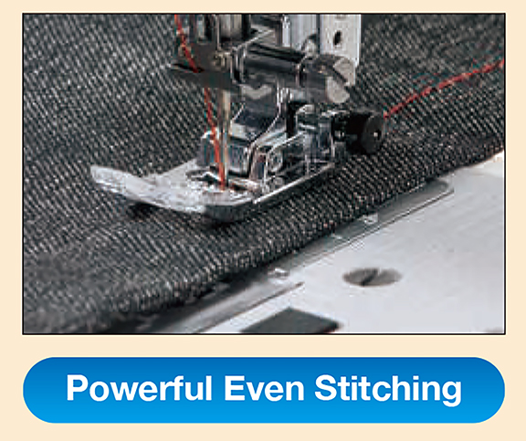 lb-5100-powerfulstitching.jpg