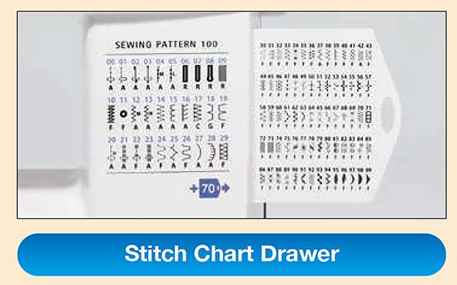 lb-5100-stitch-chart.jpg