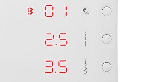 lon7-easystitch.jpg
