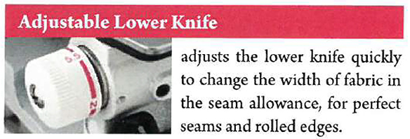 mo-50en-adj-lower-knife.jpg
