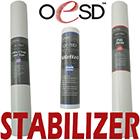oesd-stabilizer.jpg