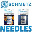 Schmetz Needles