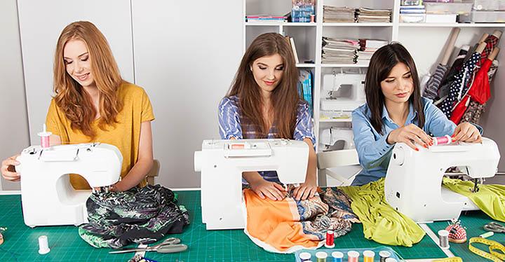 sewingclass2.jpg