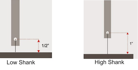 sews-wf-rulerworkkit-0.jpg